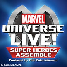 MarvelUniverseLive_Tickets_Small.jpg