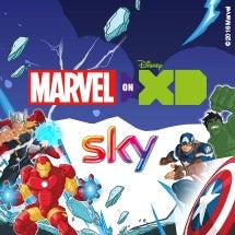 Marvel_O2_Sky_Backstage_Main_Homepage_Carousel_Large_Image_950x440.jpg