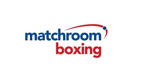 More Info for A Night of Championship Boxing
