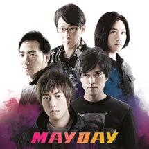 Mayday_215x215.jpg