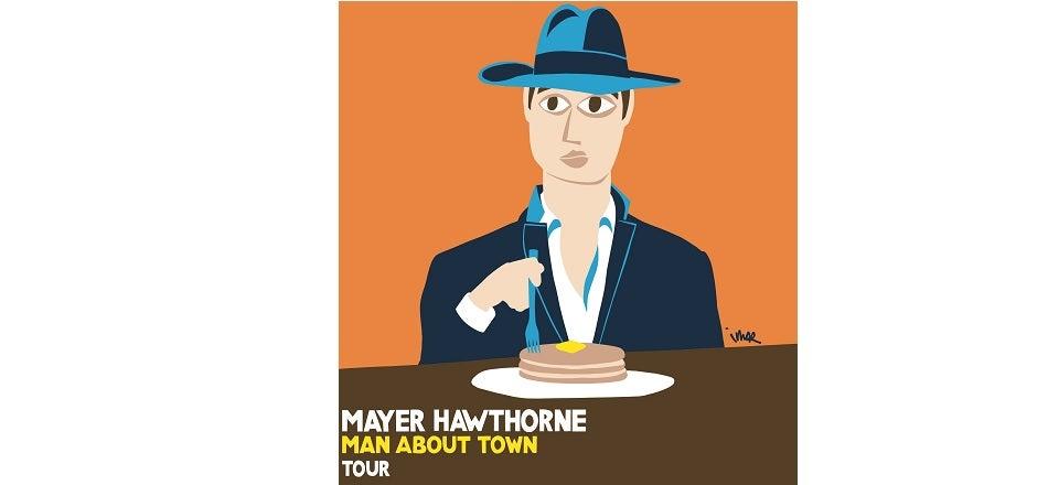 MayerHawthorne_tickets_Large.jpg