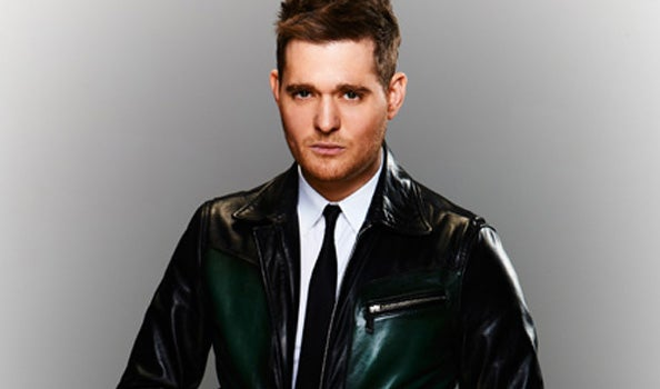 Michael-Buble-Smoothest-singers-of-all-time.jpg