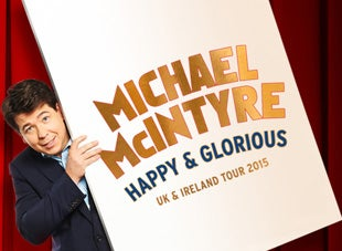 MichaelMcIntyre_NewsFeature.jpg