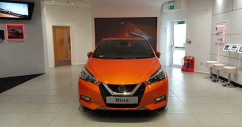 Micra-Resized-475x250.png