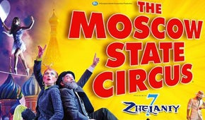 MoscowStateCircus_Tickets_Medium.jpg