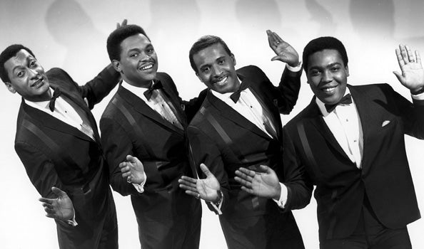 Motown-Header.jpg