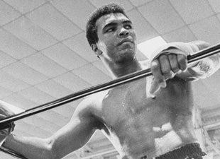 Muhammad_Ali_The_Man_Behind_The_Boxer_Thumbnail.jpg