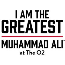 MuhammedAliAtTheO2_Tickets_Small.jpg