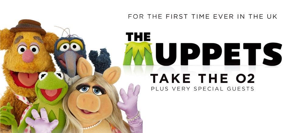 Muppets_Flipped_950x440.jpg