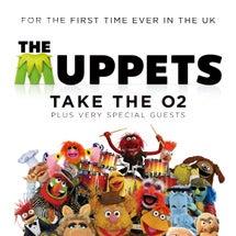 Muppets_JoTest_215x215.jpg