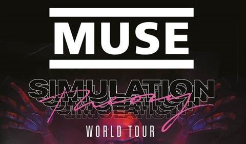 More Info for Muse