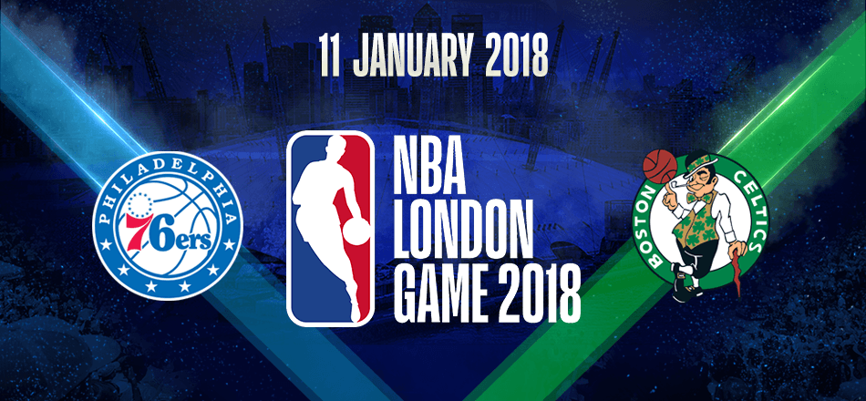 NBA-London-Game-950x440-v2.png