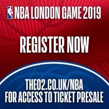 NBA2019_215x215.jpg