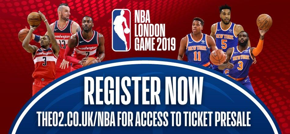 NBA2019_950x440.jpg