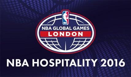 NBA_Contact_Us.jpg