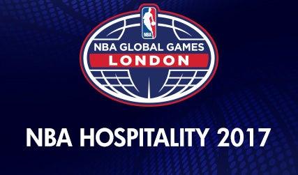 NBA_Hospitality_427x257b.jpg