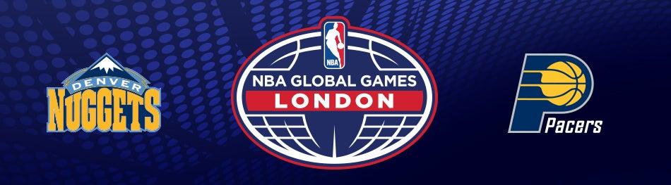 NBA_Hospitality_950x263.jpg