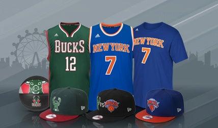 NBA_Merch.jpg