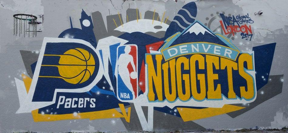 NBA_Tickets_Large.jpg