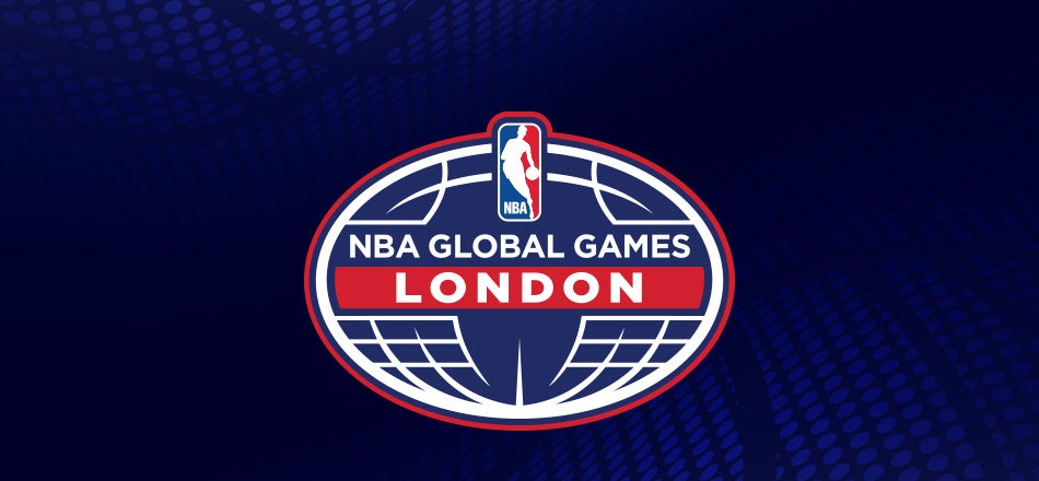 S03E10 : Global Game (09/01 - 15/01) NBA_Tickets_Large_950x440-2