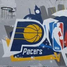 NBA_Tickets_Small.jpg