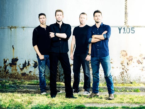 NICKELBACK Header Image Resized.jpg