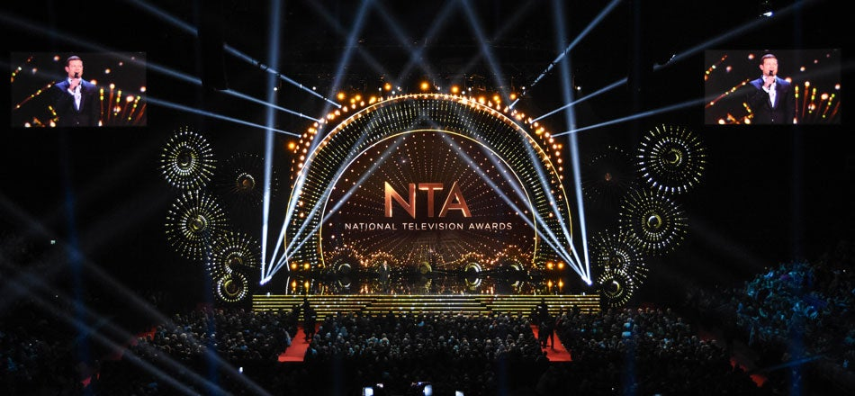 NTA2018_Tickets_Large.jpg