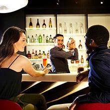 NY-LON_Couple at Bar Offer Resized.jpg