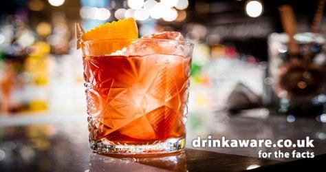 NY-LON_Drink_475x250.jpg