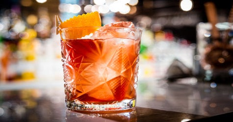 NY-LON_Drink_no_logo_475x250.jpg