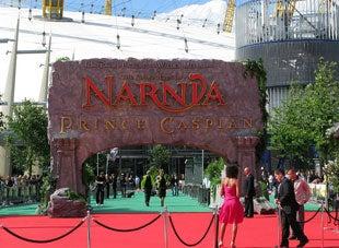 Narnia-Featured.jpg