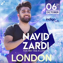 More Info for Navid Zardi