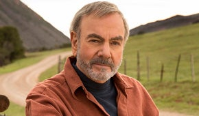 Neil Diamond Tickets Medium