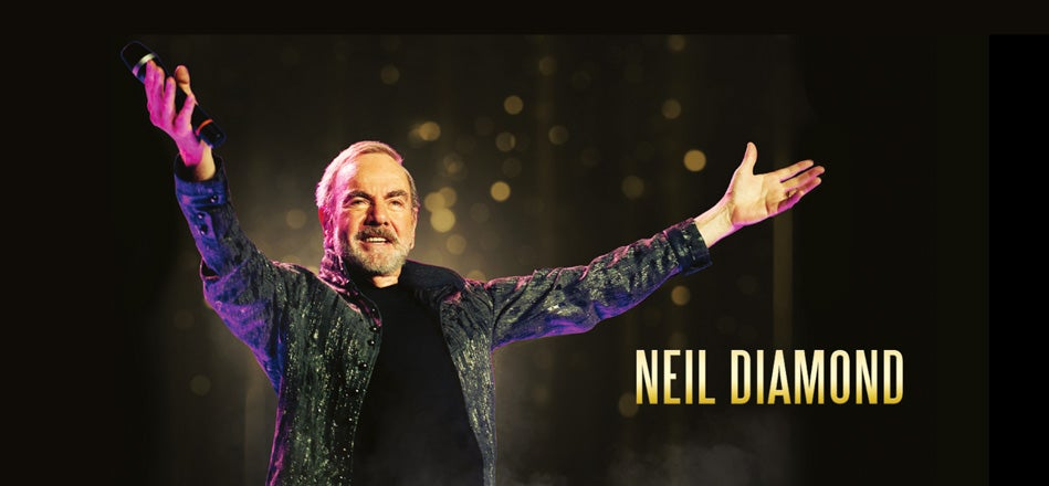 NeilDiamond_Tickets_Large.jpg