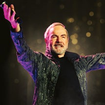 NeilDiamond_Tickets_Small.jpg