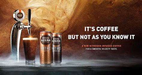 Nescafe Azera Nitro O2 Main Homepage - Partner Module [1].jpg