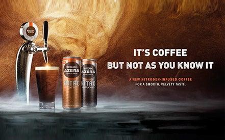 Nescafe-Azera-Nitro-O2-Web-441x275.jpg
