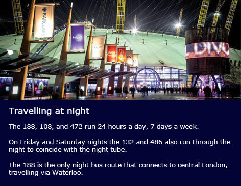 Night-Bus.png