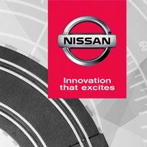 302531_Nissan_Homepage_Carousel_950x440_O2_IS_Kids_V2.jpg