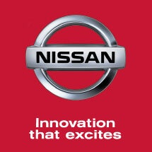 Nissan-Innovation-Station-GT-R-The-o2.jpg