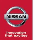 Nissan-Innovation-station.jpg