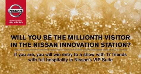 Nissan_1_millionth_475x250.jpg