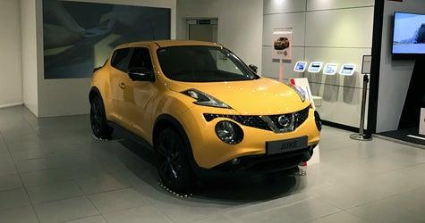 Nissan_Juke_Spotlight_475x250.jpg