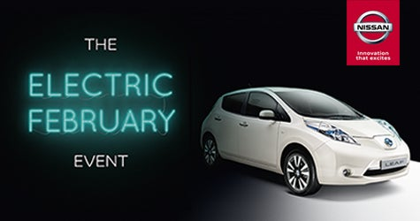 Nissan_LEAF_Event_Spotlight_475x250.jpg