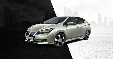 Nissan_Leaf_Carousel_475x250_1.png