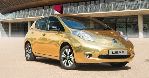 Nissan_Summer_2016_Gold_Leaf_475x250.jpg