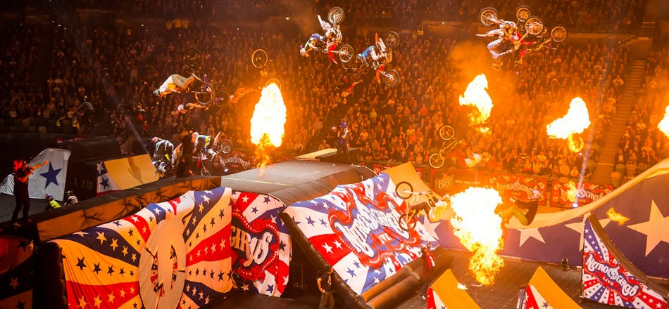 NitroCircus_Tickets_Large.jpg