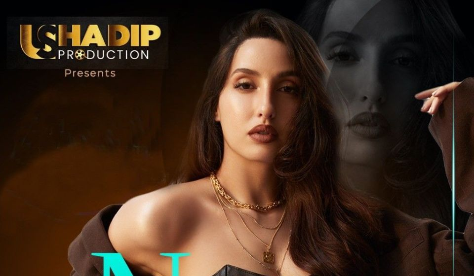 More Info for Nora Fatehi