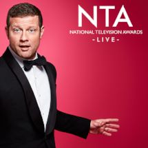 More Info for National Television Awards 2019