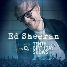O2UKL1958B_T1_Talent_220x220_Ed-Sheeran.jpg